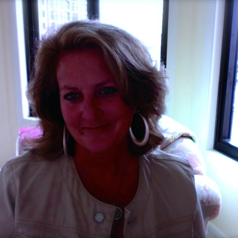 Colleen Dillon's avatar