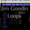 Mobius by jimgoodinmusic