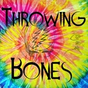 Throwing Bones