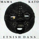 Etnish Dans by Mamakato