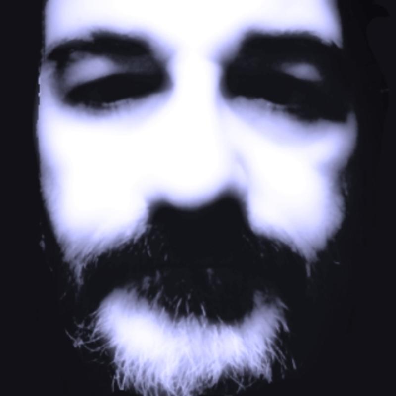deekaybe's avatar