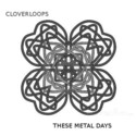 Cloverloops large