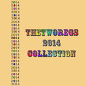 Thetworegs 2014 Collection by thetworegs