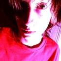 BRTD's avatar