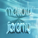 Mellow Jeremy's avatar