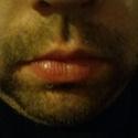 SPEWSICK UPLOADS!!'s avatar