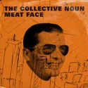 Meat face cover large