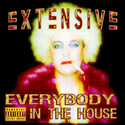 Extensive by eithband