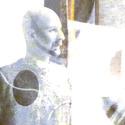 goss's avatar