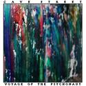 Voyage Of The Psychonaut by Cave Street