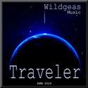 Traveler by Wildgeas Music