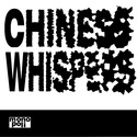 Chinese Whispers by monopoli