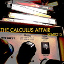RPM0215 by The Calculus Affair