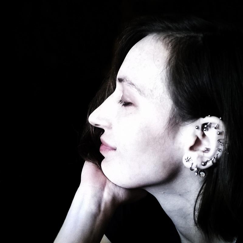 Magotiv's avatar
