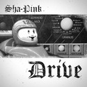 Drive by Sha-Pink