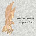 Aquila by Jarrett Osborn