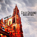 Cold Ground Was My Bed (RPM2015) by kavin.