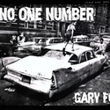 No One Number by Gary Fox