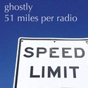 51 miles per radio (rpm) by ghostly