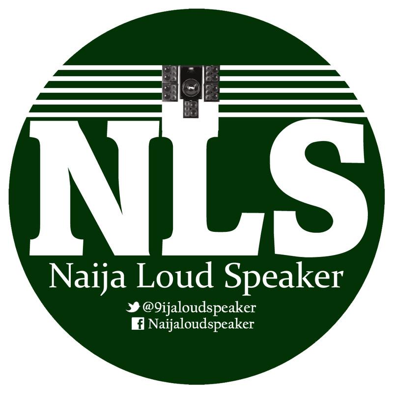 naijaloudspeaker's avatar