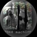 Aged Machine