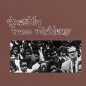 race relations by ghostly