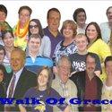 Walk Of Grace Chapel | Church in Council Bluffs's avatar