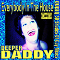 Deeper Daddy (50 Shades Of Gay Mixes) by eithband