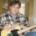 John Robson's avatar