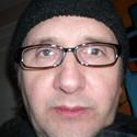Bruce Lash's avatar