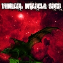 Funeral Miracle Saga's avatar
