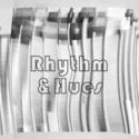Rhythm & Hues by Len Sasso