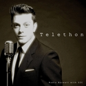 Telethon by Radio Roswell by Radio Roswell