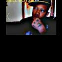 MC=Billionaire aka booster bill da louses's avatar