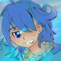 AzureRaver's avatar