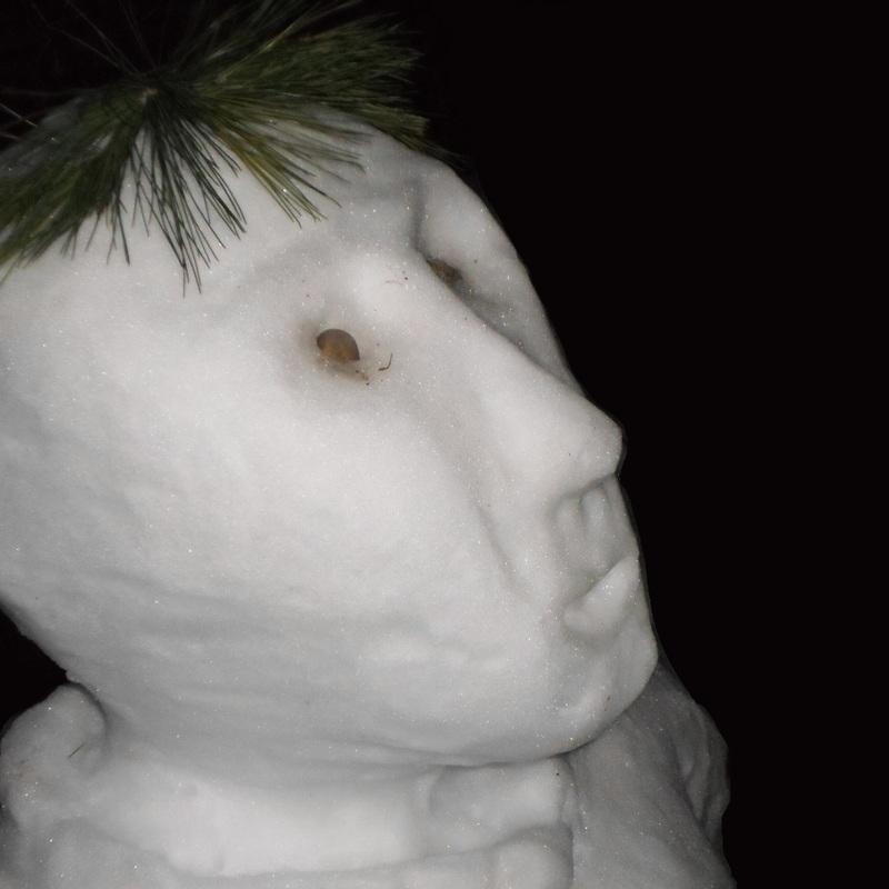 snowflowerflutist5's avatar
