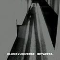 BETA2ETA by Clumsy Universe