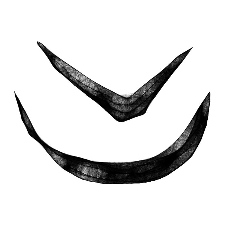 Imbecilicus Rex's avatar