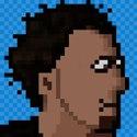 BurryLeak's avatar