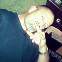 lilkings530's avatar