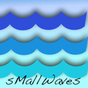 sMallWavesEp by smallwaves