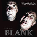 Blank  by thetworegs