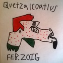 FEB.ZOIG by Quetzalcoatlus