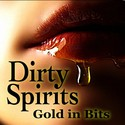Gold IN Bits (RPM2016) by Dirty Spirits