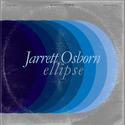 Ellipse by Jarrett Osborn