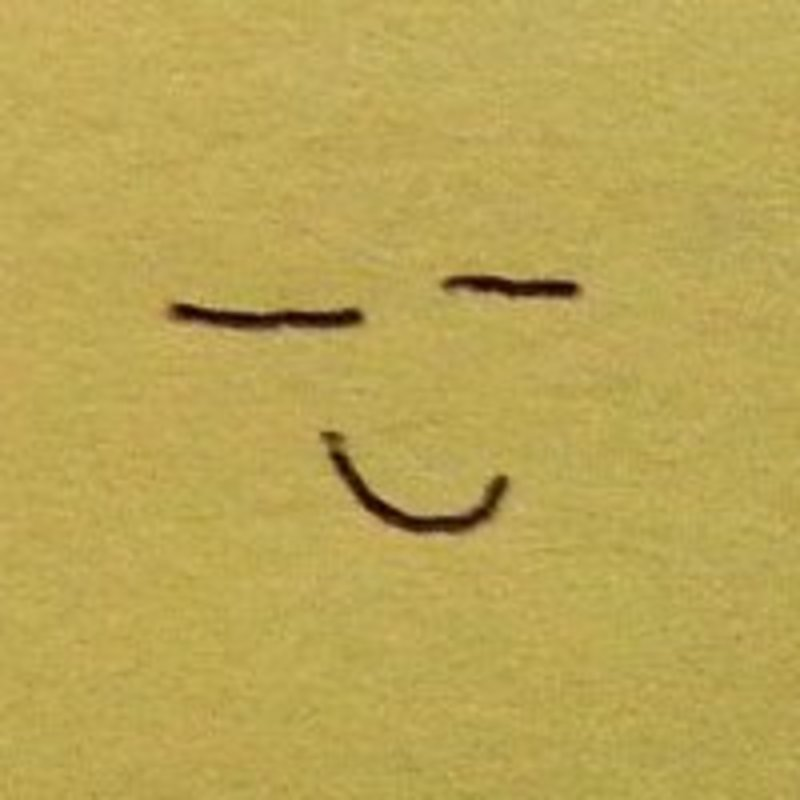wilsun's avatar