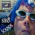 Str8 Sounds