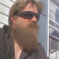 Mike Giles on alonetone.com