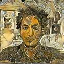 erban4est's avatar