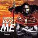 benpinoz's avatar